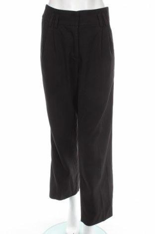Γυναικείο παντελόνι Margit Brandt, Μέγεθος M, Χρώμα Μαύρο, Τιμή 9,73€