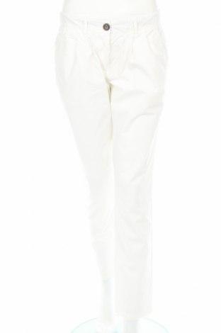 Дамски панталон Marie Lund