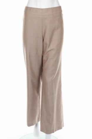Дамски панталон Marks & Spencer
