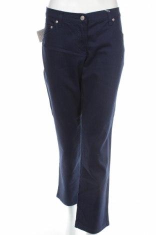 Дамски панталон Mia Linea