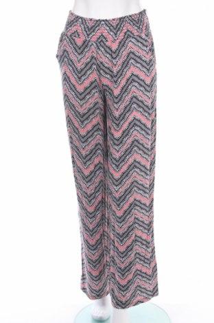 Дамски панталон Mossimo Supply Co.