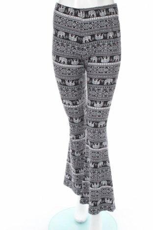 Дамски панталон No Boundaries