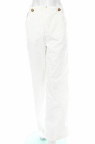 Дамски панталон North Sails