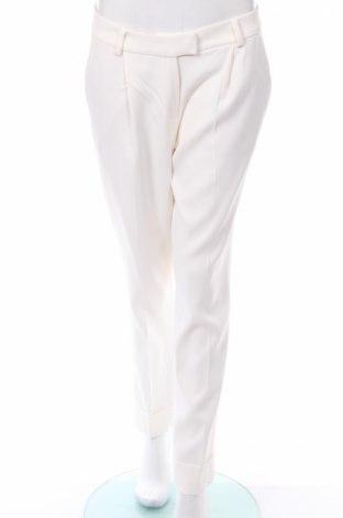 Дамски панталон Pietro Filipi