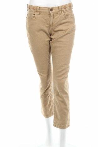 Дамски панталон Pilcro