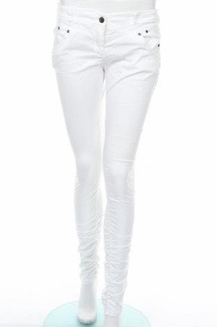 Дамски панталон Pronto