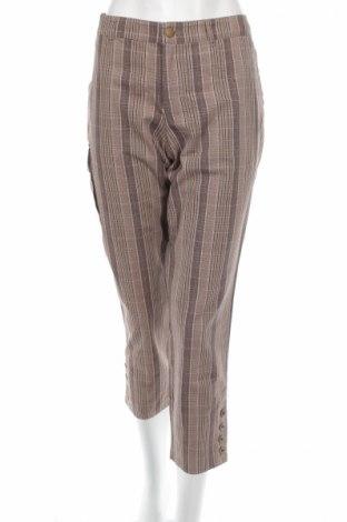 Дамски панталон Rainbow