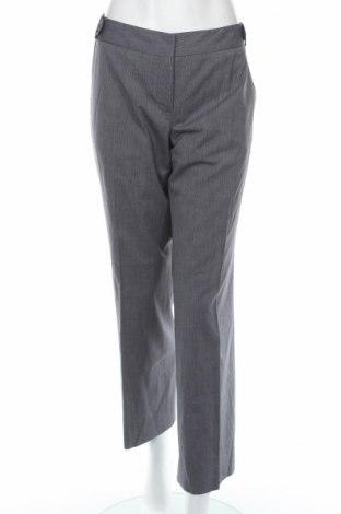 Дамски панталон Reiss
