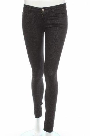 Дамски панталон Revers