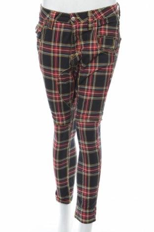Дамски панталон Sexy Woman