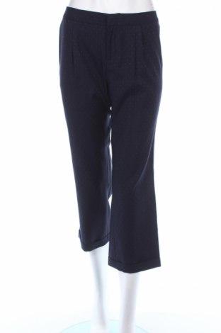 Дамски панталон Sun68