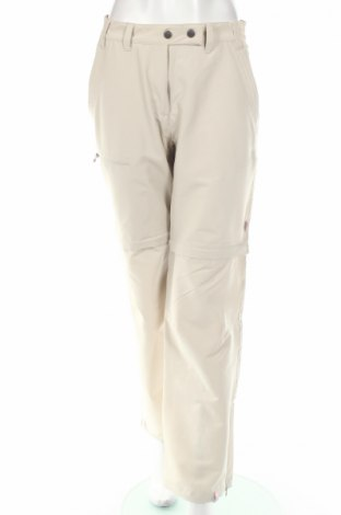 Дамски панталон TCM