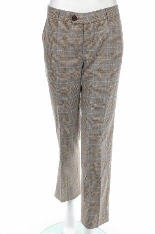 Дамски панталон Tara