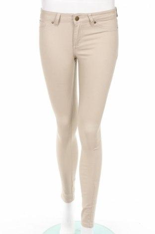 Дамски панталон Tezenis