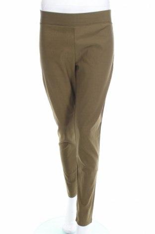 Дамски панталон Top Fashion