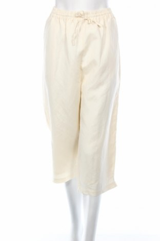 Дамски панталон Glamour