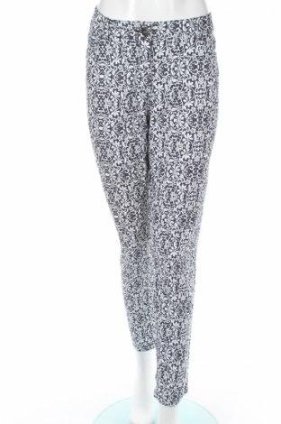 Дамски панталон Via Cortesa