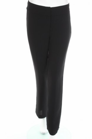 Дамски панталон W. Lane