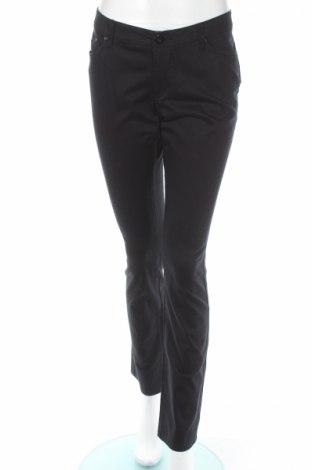 Дамски панталон Y.o.u