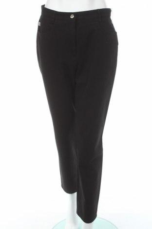 Дамски панталон Zaffiri
