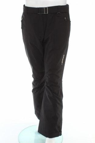 Pantaloni de femei pentru sport de iarnă Aesse
