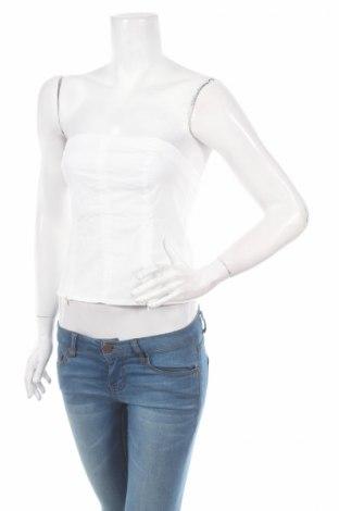 Дамски потник Calvin Klein Jeans