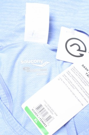 Tricou de damă Saucony