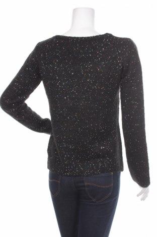 Дамски пуловер Crazy World