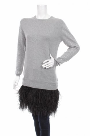 Дамски пуловер Michael Kors