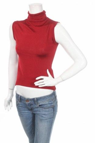 Дамски пуловер Yannick