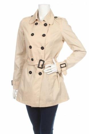 Дамски шлифер Black Box