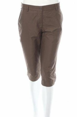 Дамски спортен панталон J.lindeberg