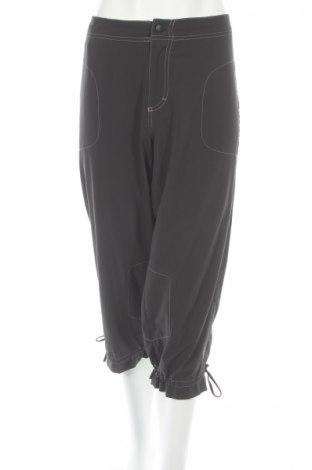 Дамски спортен панталон Marmot