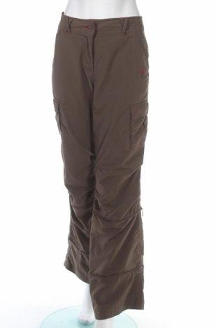 Дамски спортен панталон Moorhead