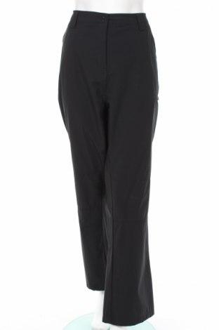 Дамски спортен панталон Mountain Warehouse