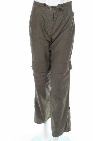 Дамски спортен панталон Only