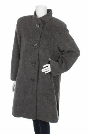 Dámsky kabát  Cinzia Rocca