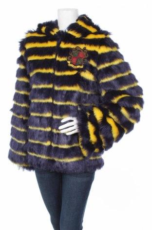 Női kabát Fenty Puma by Rihanna