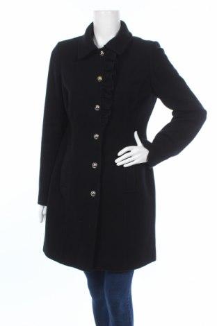 Dámsky kabát  Liu Jo
