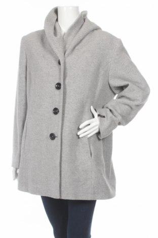 Dámsky kabát  Milo Coats