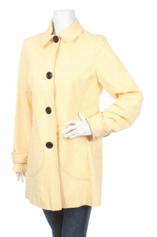 Дамско палто Ms Mode