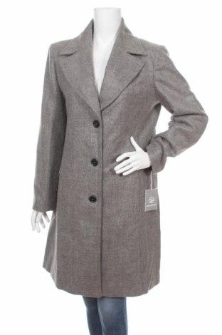 Dámsky kabát  Sandro Ferrone