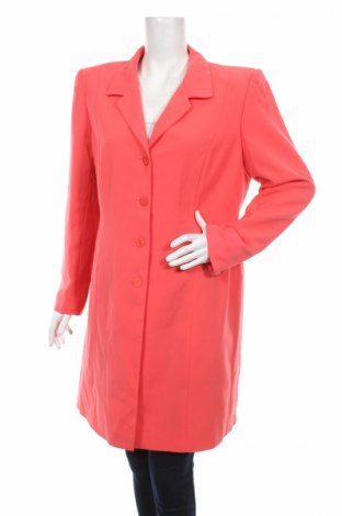 Дамско палто Debenhams