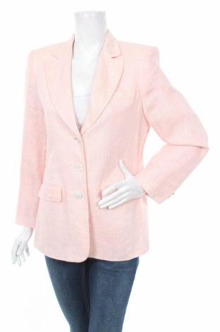 Дамско сако Madeleine