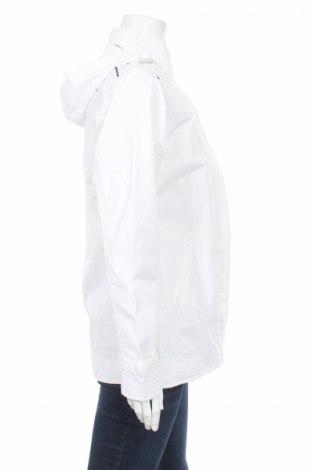 Dámska športová bunda  Bmw, Veľkosť S, Farba Biela, 100% polyamide, Cena  35,75€