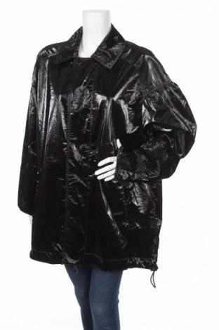Női dzseki Fenty Puma by Rihanna