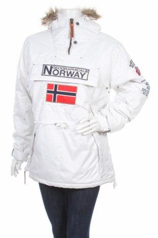 Дамско яке Geographical Norway