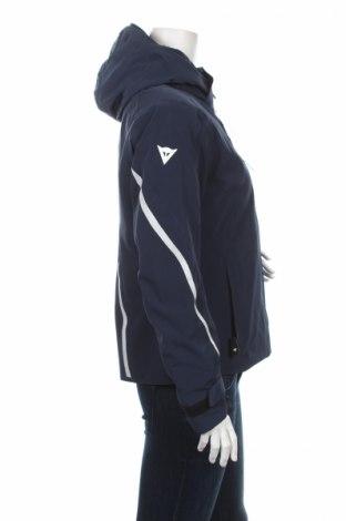 Дамско яке за зимни спортове Dainese
