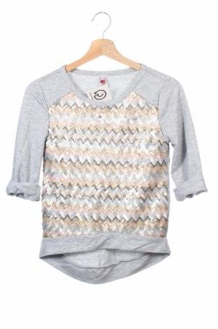 Детска блуза Beautees