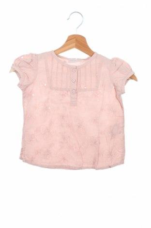Детска блуза Bon'a Parte